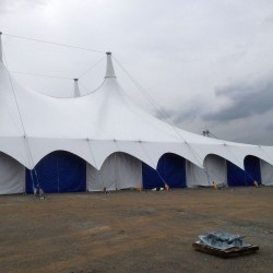 Marquees Tents SA