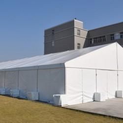 Aluminium Tents Manufacturers South Afica