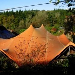 Bedouin Tents for sale