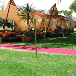 Bedouin Tents for sale