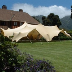Beach Tents Manufacturers