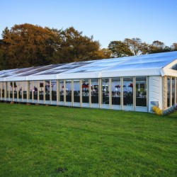 Frame Tents For Sale Manufacturers Of Frame Tents Durban