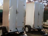 Portable Toilets manufacturers