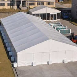 Storage Warehouse Tents for Sale