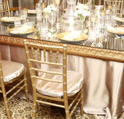 Wedding Chairs For Sale Manufacturers Of Wedding Chair Sa