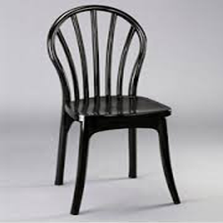 Plastic Chairs For Sale Manufacturers Of Plastic Chairs