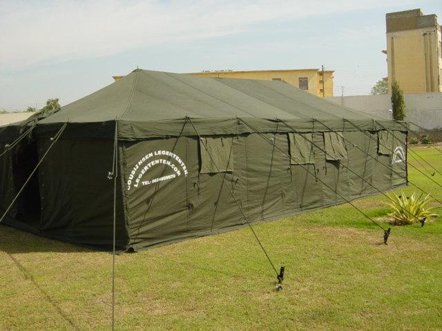 Canvas Tents For Sale Kenya