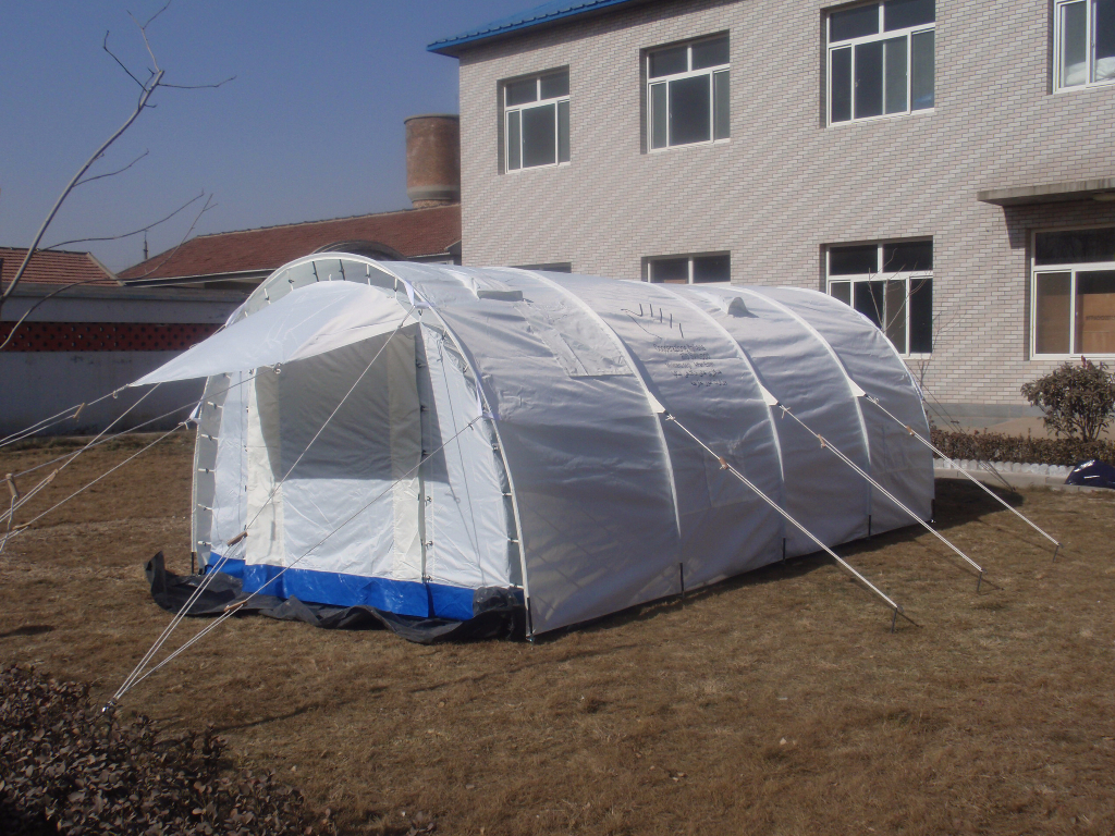 Emergency Shelter Tents For Sale Manufacturers Of Tents