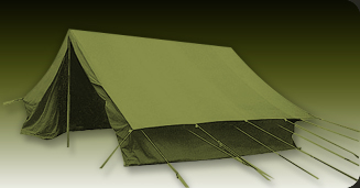 Us Army Surplus >> Canvas Tents for Sale Kenya