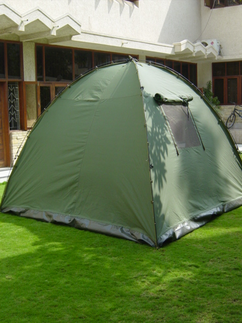 Refugee Tents For Sale Manufacturers Of Tents Sa