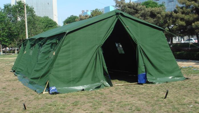 Military Tents For Sale Manufacturers Of Tents South Africa
