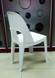 Party Chairs For Sale Manufacturers Of Party Chairs
