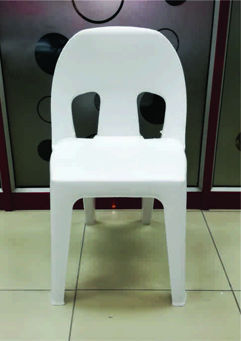 Party Chairs Supplier Durban
