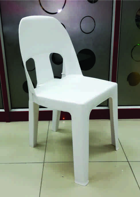 Party Chairs Manufacturers Durban