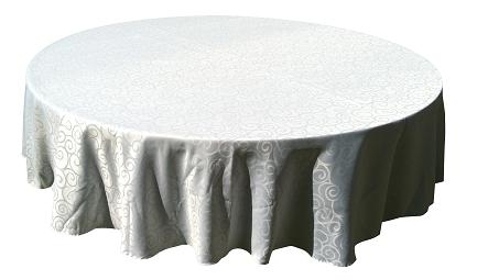 Table Cloths for Sale