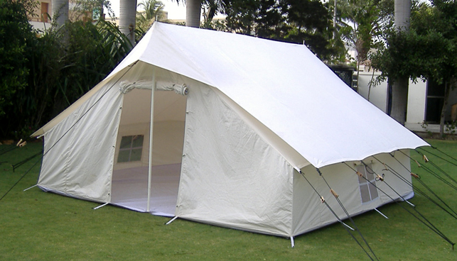 Tents for sale bloemfontein for A frame canvas tents for sale