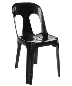 Plastic Chairs Supplier Durban