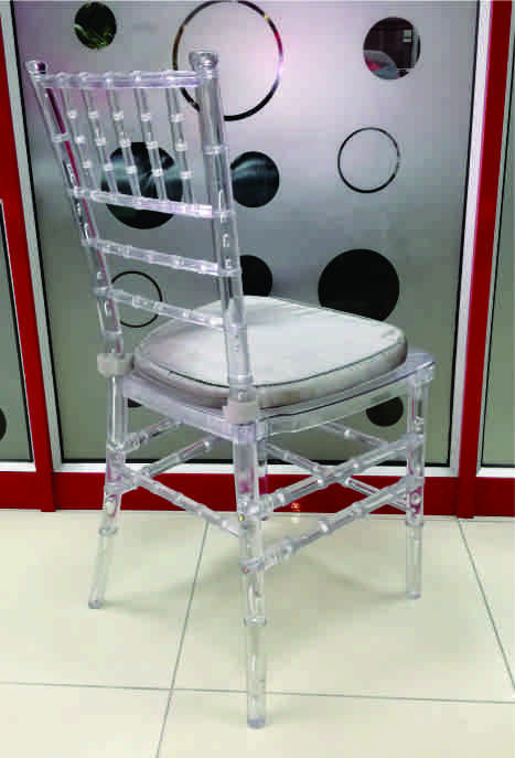 TIFFANY CHAIRS MANUFACTURERS DURBAN
