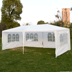 Gazebo Tents Supplier
