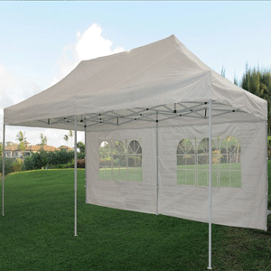 Gazebo Tents Manufacturers