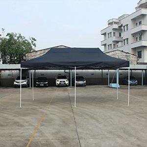 Gazebo Tents Durban