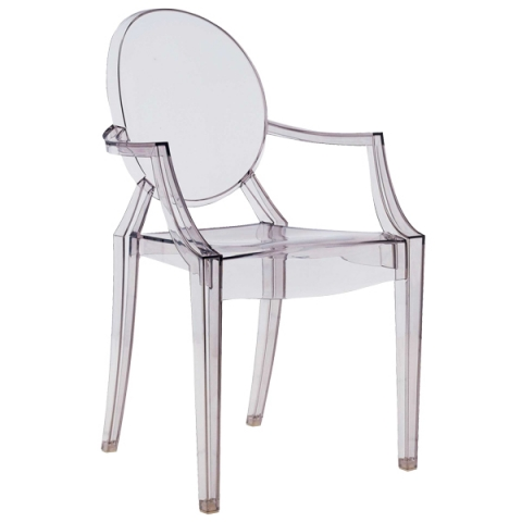 Ghost Chair Stockist