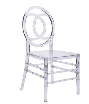 Chanel Chairs Durban