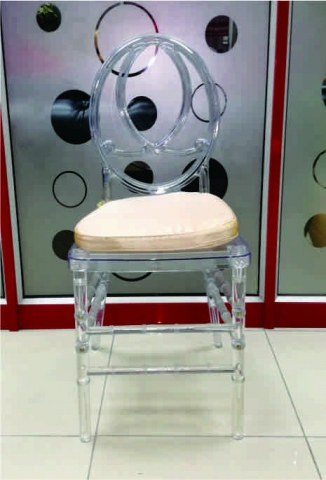 Phoenix Chairs South Africa
