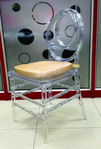 Phoenix Chairs Durban