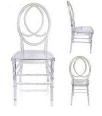 Phoenix Chair For Sale Plastic Chair Supplier South Africa