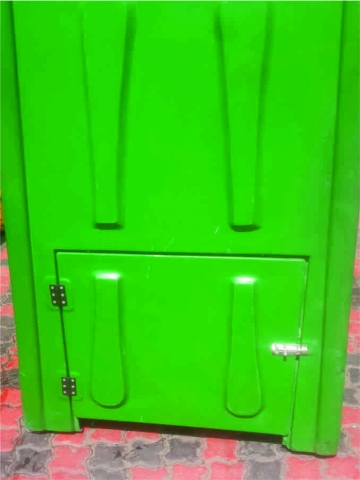 Portable Toilets For Sale Manufacturers Of Portable
