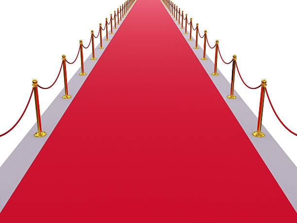 Red Carpet For Sale