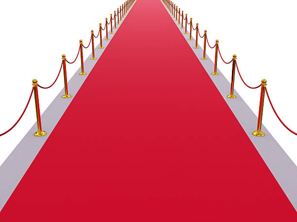 Red Carpet For Sale Red Carpet Manufactures Durban South