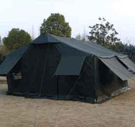 Army Tent & Military Tents for Sale