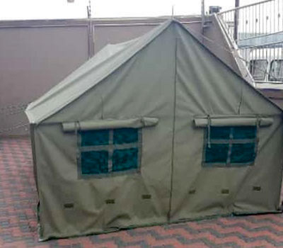 Isolation Quarantine Tents for Sale