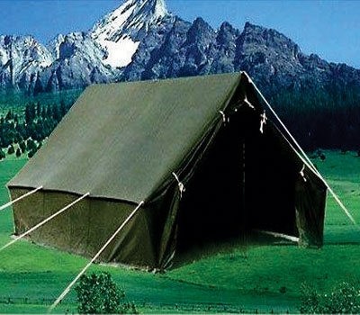 Rapid Medical Lab Tents for Sale